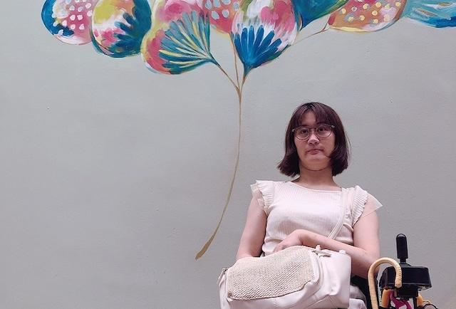 【オンライン可】障害のある人の学校進学や学校生活で困っている方の相談のります!