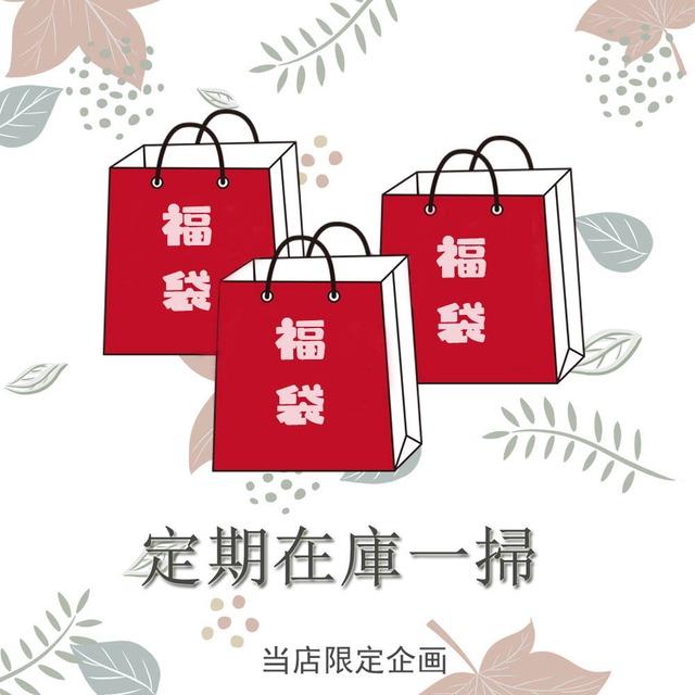 ◆【3日でお届け!】定期在庫一掃セール(◆日本倉庫翌日発送)(◆数量限定発売中)}