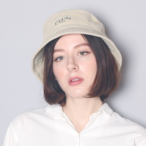 14650000【DICKIES/ディッキーズ】CLASSIC CORDUROY HAT/クラシックコーデュロイハット