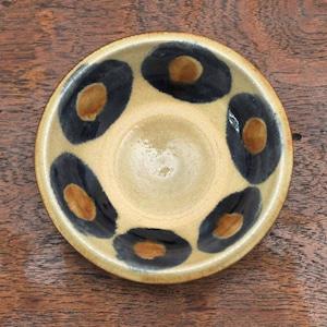 田村窯  鉢