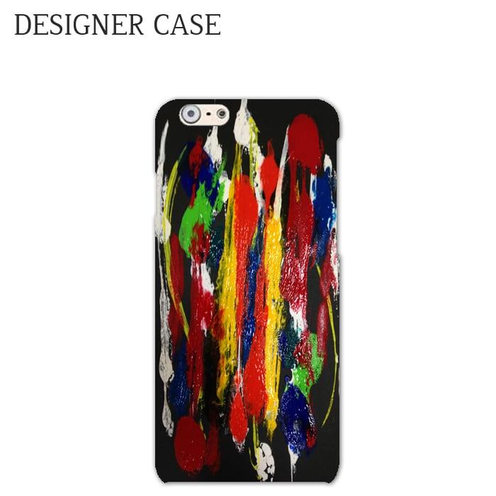 iPhone6 Hard case DESIGN CONTEST2015 032
