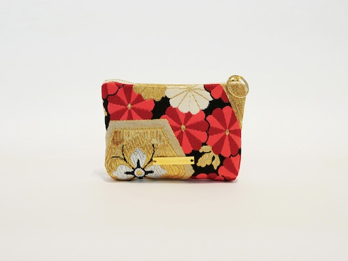 Pouch S〔一点物〕PS057