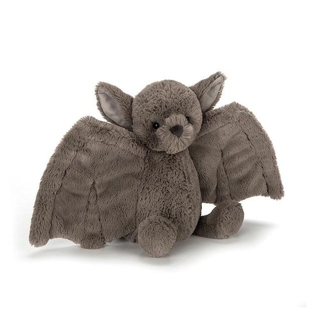 Bashful Bat Small_BASS6BAT