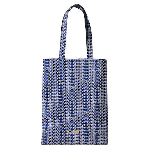 西陣織 Tote Bag  NTL5