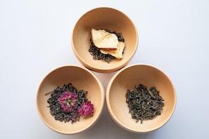 【定期便/毎月14袋】紅茶