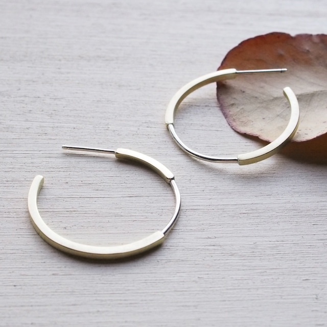 joint stick pierce