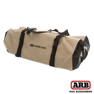 ARBスワッグテント用バッグ(シングル用) 10100385