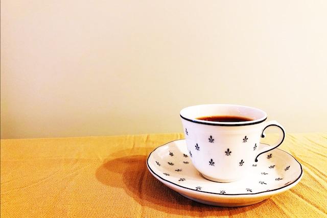 【共和コーヒー】紀州備長炭焙煎 グァテマラ ボルサ 200g