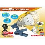 ZEFLUS 明るい‼LED ZA-LED20WB
