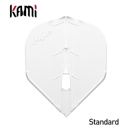 L-Flight PRO KAMI L1 [STD] White