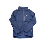 NEW UN3000 Fleece Jacket / navy