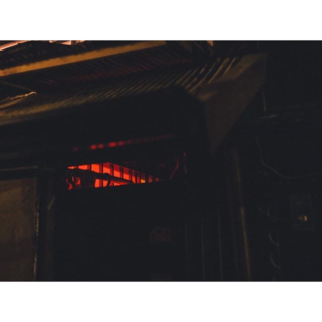Night Order #48 / 立石呑んべ横丁