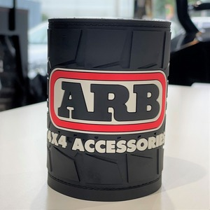 ARB TRAX STUBBY HOLDER ドリンクホルダー 新品 正規輸入品  217655