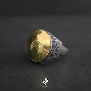 kinto dedo +7・ピンキーリング