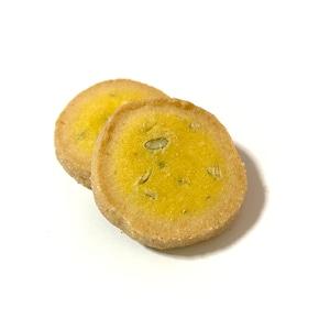 PUMPKIN(パンプキン)クッキー 7枚入り