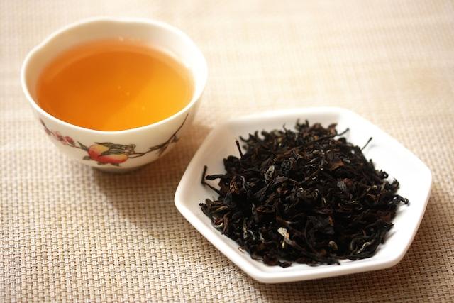 特級 東方美人茶  ティーバッグ 3包