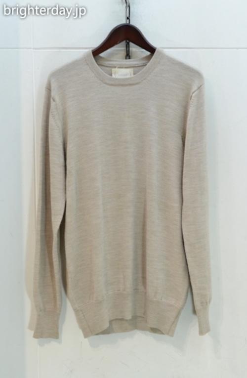 CANTATE セーター