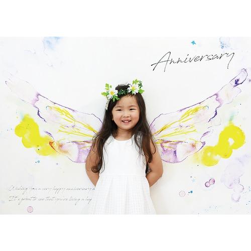 【スマートスタジオ】【A0】Angel