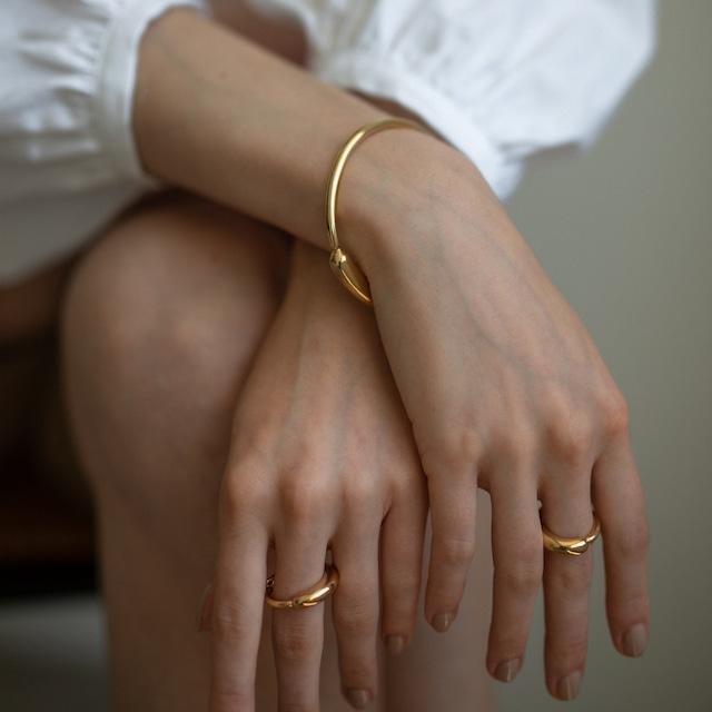 2201004 / Gold