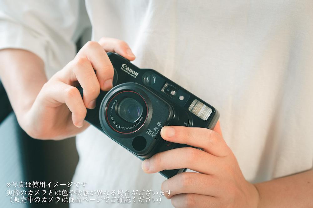 Canon Autoboy TELE (2)