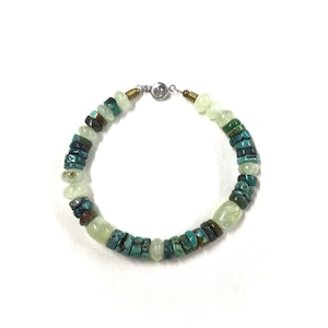 ORIGINAL JEWELRY  BRACELET 【jewelry 11】