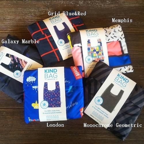 KIND BAG カインドバッグ ECO BAG エコバッグ Mサイズ