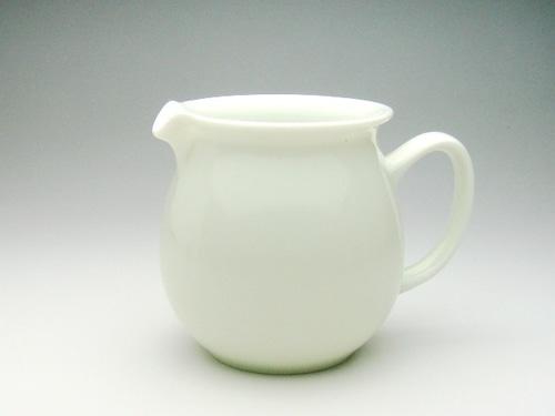 風清堂 青白磁茶海