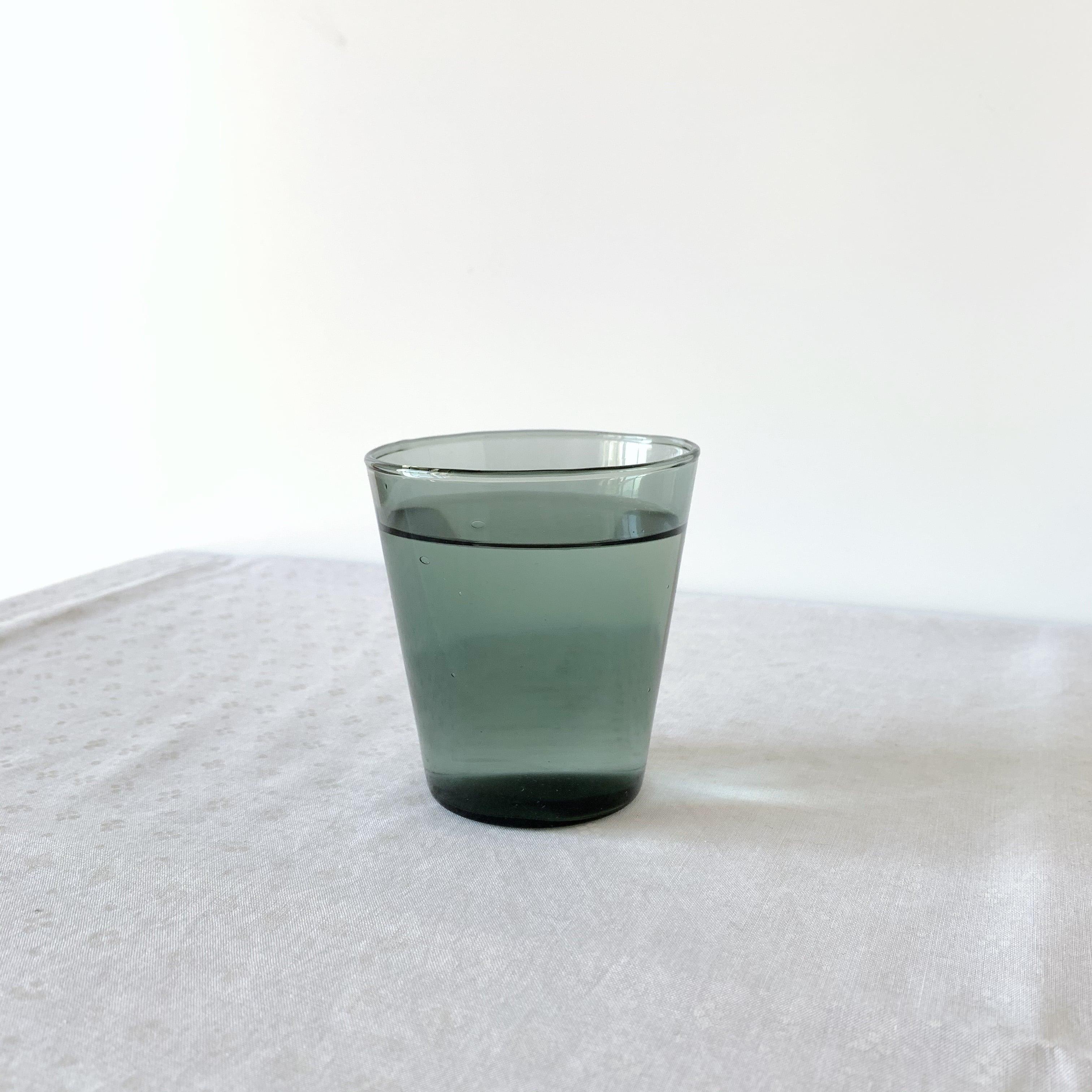 VIOLA Glass[C]