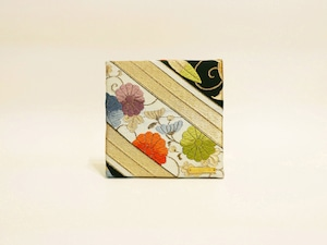 Fabric panel S〔一点物〕FS014