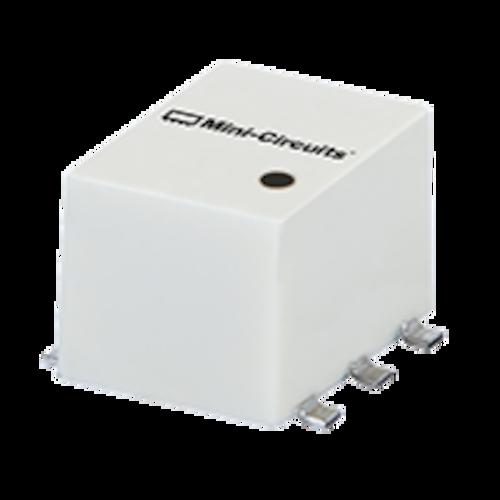 ADPQ-2-250+, Mini-Circuits(ミニサーキット)    RF電力分配器・合成器(スプリッタ・コンバイナ), 150 - 250 MHz, 分配数: 2 WAY-90°