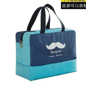 5001ビーチバッグ プールバッグ 収納バッグ 水着バッグ スイムバッグ 水泳バッグ 防水 水着入れ 旅行