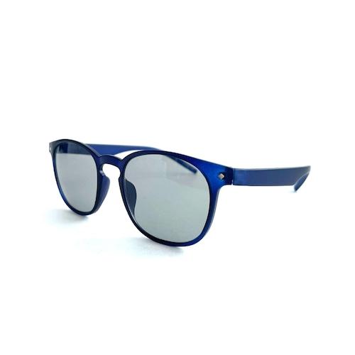 BANAL Comfort Eyewear (BW11255)