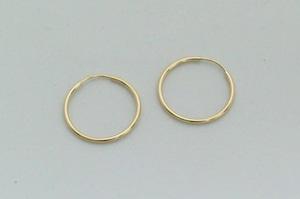 Mark steel Jewelry ピアス(MSP019)