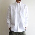 INDIVIDUALIZED SHIRTS【 mens 】cambridge ox shirts