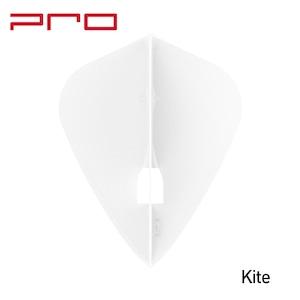 L-Flight PRO L4 [Kite] White