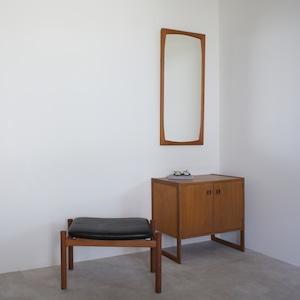 Wall mirror / MI011