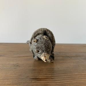 Wind-up Toy / Bear