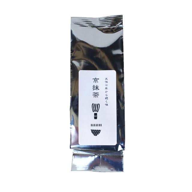 京抹茶|40g