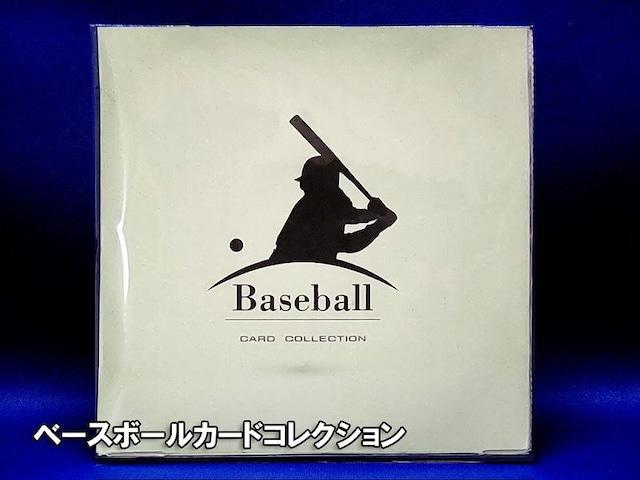 ベースボールカード ヴィンテージ ベーブ・ルース