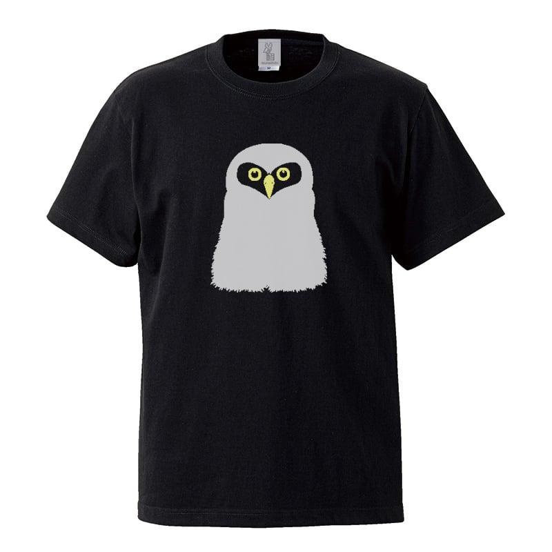 『HEART』Tシャツ