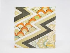 Fabric panel L〔一点物〕FL005