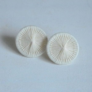 ciito itomoyou pierce・ear clips(CP013-C)