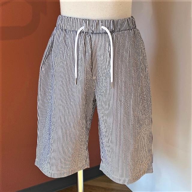 ARCH&LINE CoolMAX pants (145-155cm)