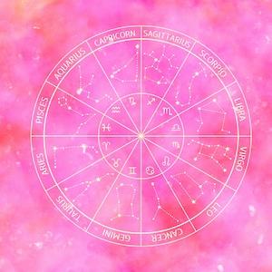 Aquarius (少量サイズ) 【奇跡の香油シリーズ】