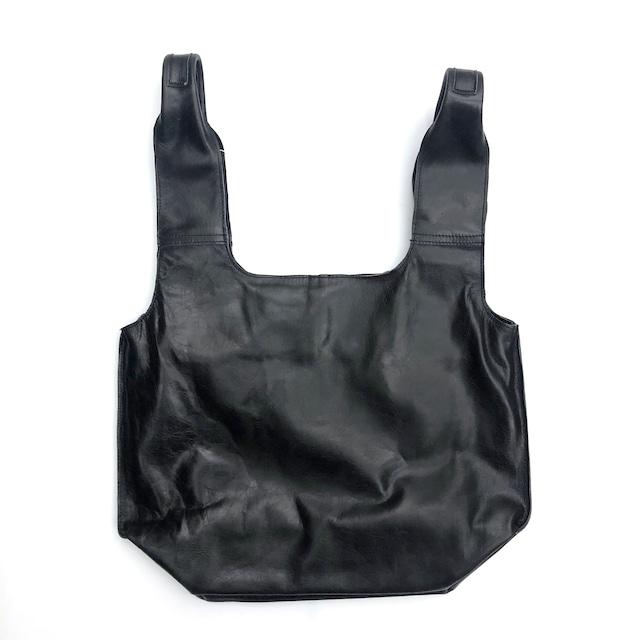 Seasidefreeride_SP BAG V_Black