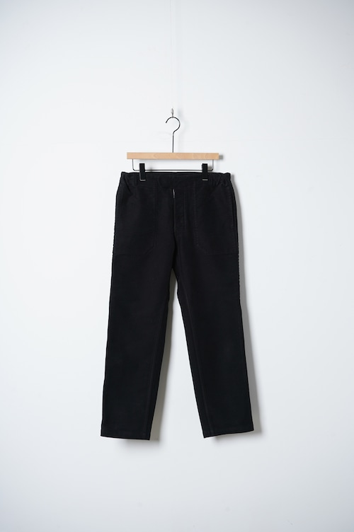 RUGBY PANTS/OF-P099