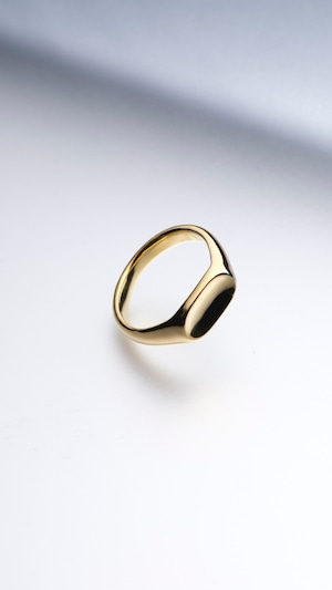 gold ring 01 (CAAC-R004-2)