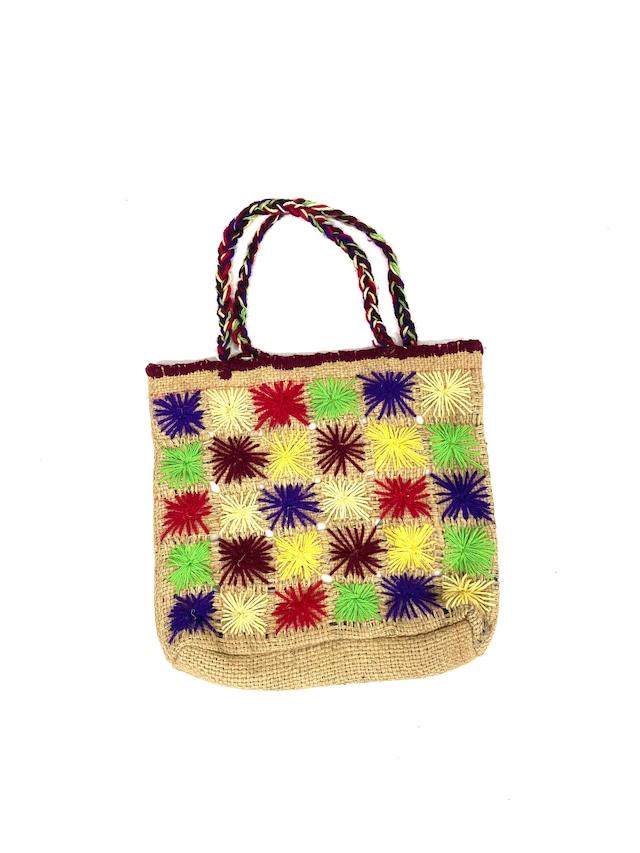 bag / 7SSGD07-19
