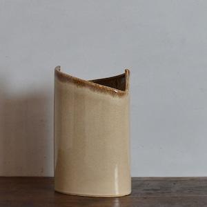 Flower Vase / フラワーベース 〈花瓶・花器・オブジェ〉SB2008-0010