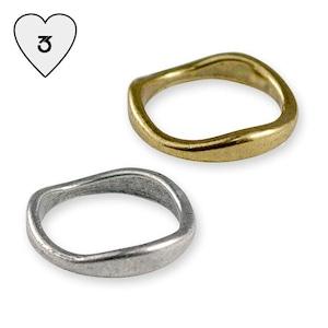 RING #B436ri94